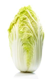 レシピ 白菜 消費 万能すぎるー!簡単「白菜」大量消費レシピ5つ
