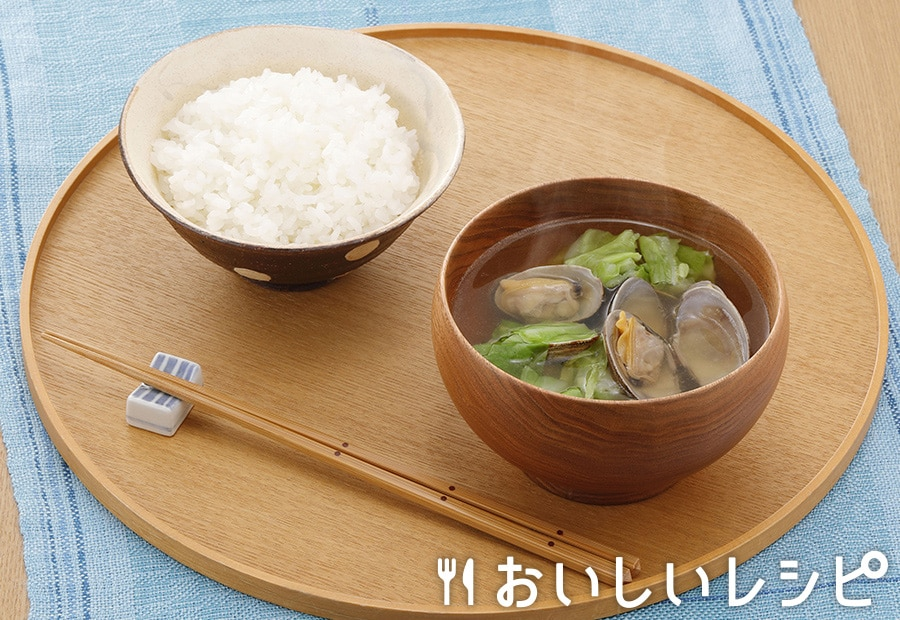 みそ汁感覚で プチッと旨塩鍋スープ
