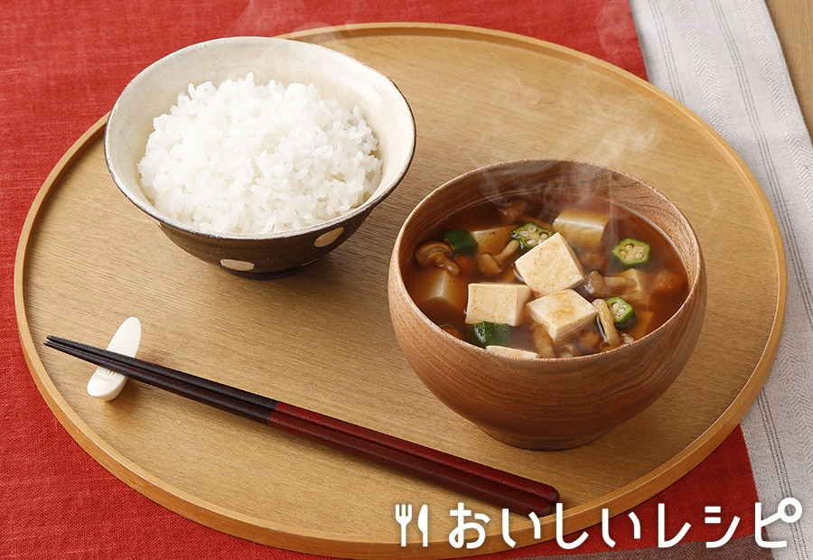 みそ汁感覚で プチッとキムチ鍋スープ