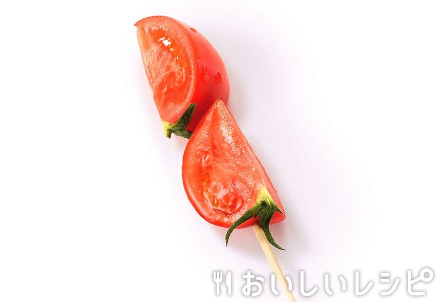 アメーラトマトバー